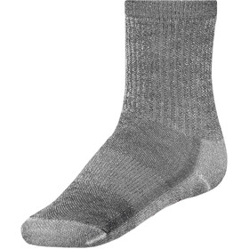 Smartwool Hike Medium Crew-Cut Socken Kinder deep navy